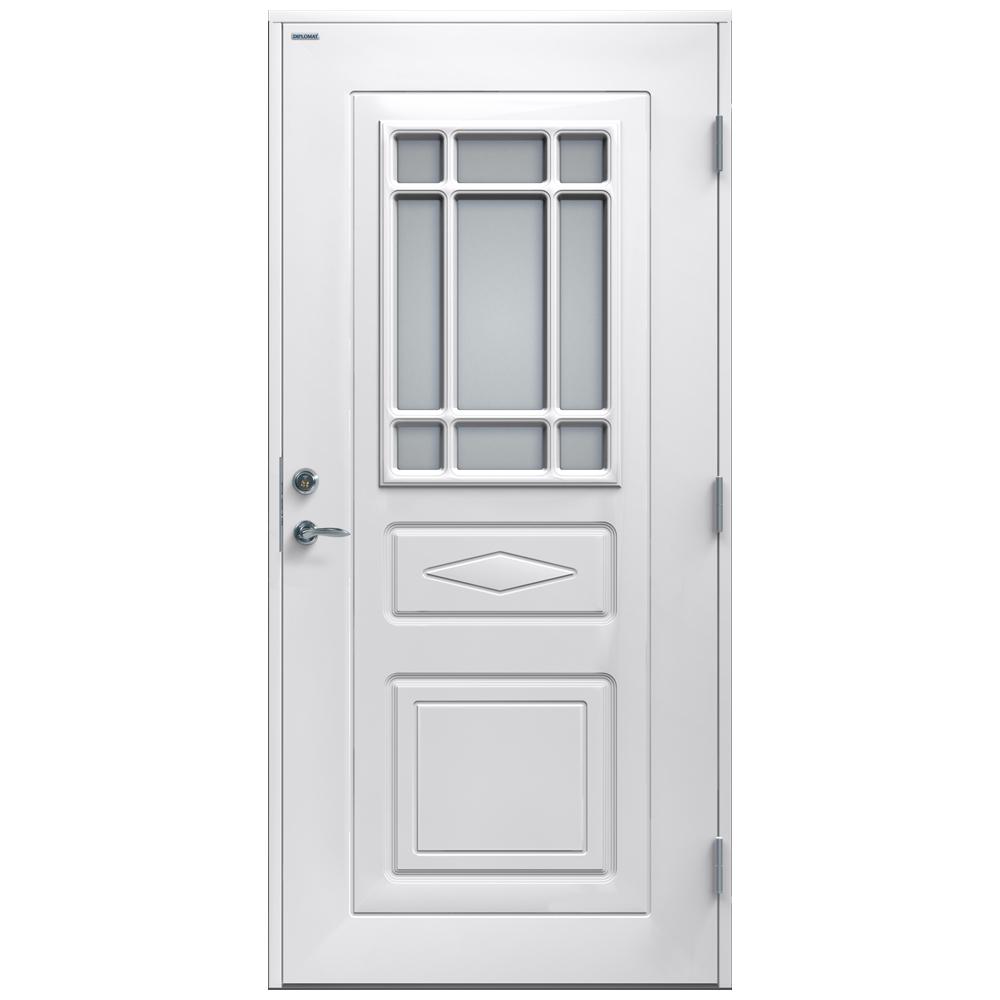 K-Bo Gross din fönster och dörr leverantör : fönsterbyte pris : Fönster