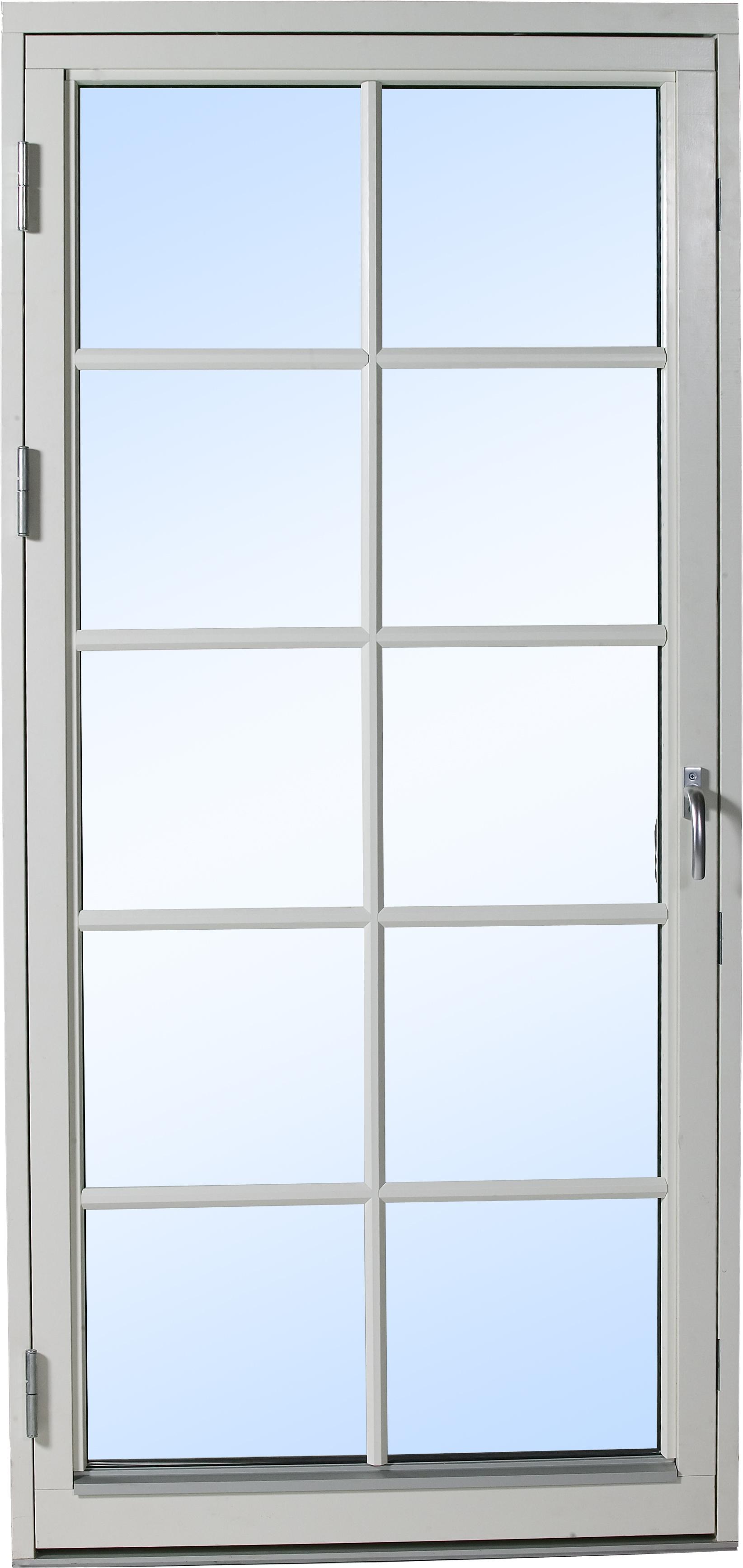 K-Bo Gross din fönster och dörr leverantör