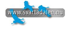 www.svartadalen.nu - logga för web