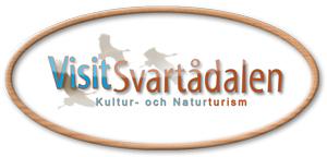 Visit Svartådalen - logga för web