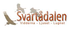 Svartådalen - logga för web